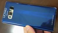 OPPO A79手机的热卖预示新IMT工艺让塑料在手机产业中重焕新彩