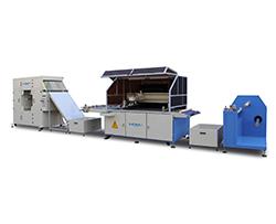 FPC专用全自动丝印机
