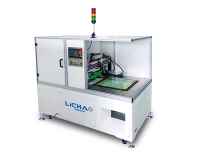 深圳电池后盖UV转印机