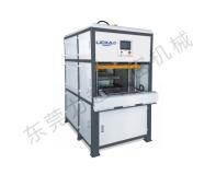 4070单工位滑台式液压成型机